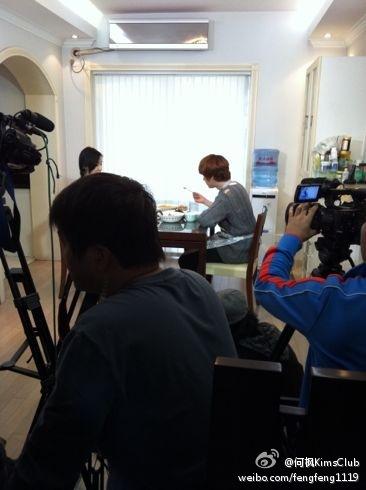 Kyuhyun WGM 2012 5