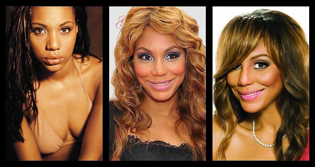 Tamar Braxton has changed (image hosted by http://voguediaspora.blogspot.com.es)