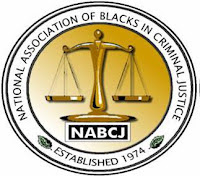 national_association_of_blacks_in_criminal_justice.jpg