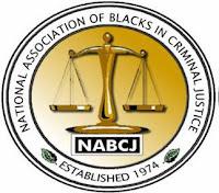 national_association_of_blacks_in_criminal_justice.jpg