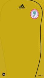 pes 2011 ps3 kit