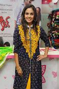 Chandini new glamorous photos-thumbnail-1
