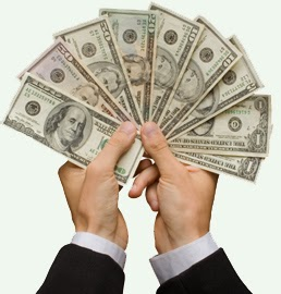 A Great Business Payday Loan