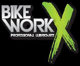 Bike workx