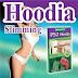 Hoodia p57 slimming Capsule