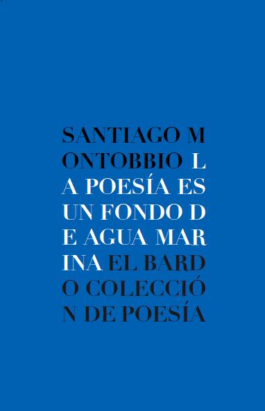 Del Agua Poemas Cortos | apexwallpapers.com