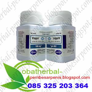 Viagra 100Mg Sildenafil Citrate Pfizer Labs