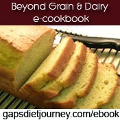 http://www.starlene.com/ebooks/beyond-grain-and-dairy/