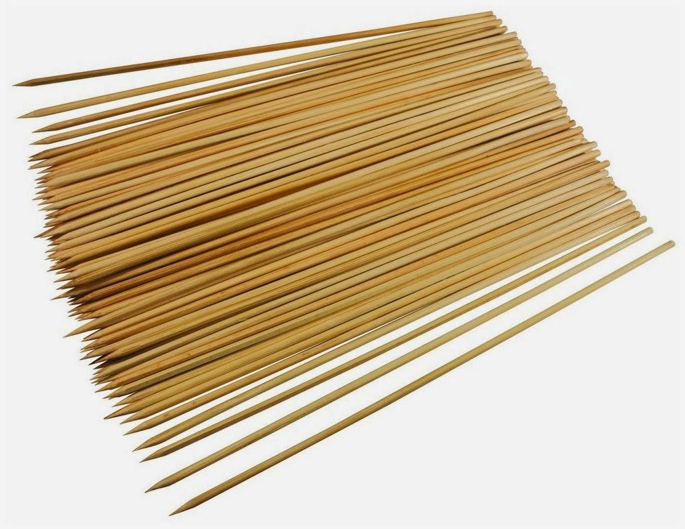 Купить палочки для суши с логотипом