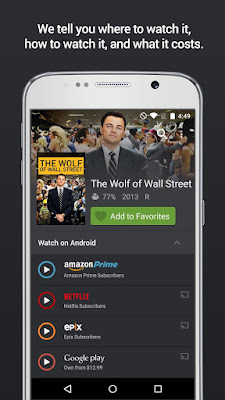 Yidio 3.1.4 APK for Android