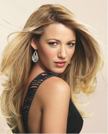 Blake Lively Family on Girl S Fashion  Blake Lively Wallpapers Collection And Fashion Choice