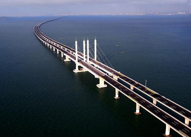 Longest-bridges-photos-pictures-images-pics