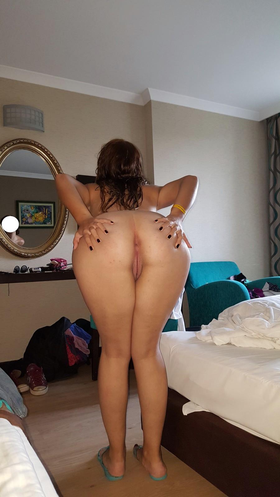 Anal  Mobil Porno Film izle Bedava Porno Sex Videoları