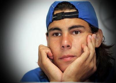 Rafael Nadal: Davis Cup is my goal