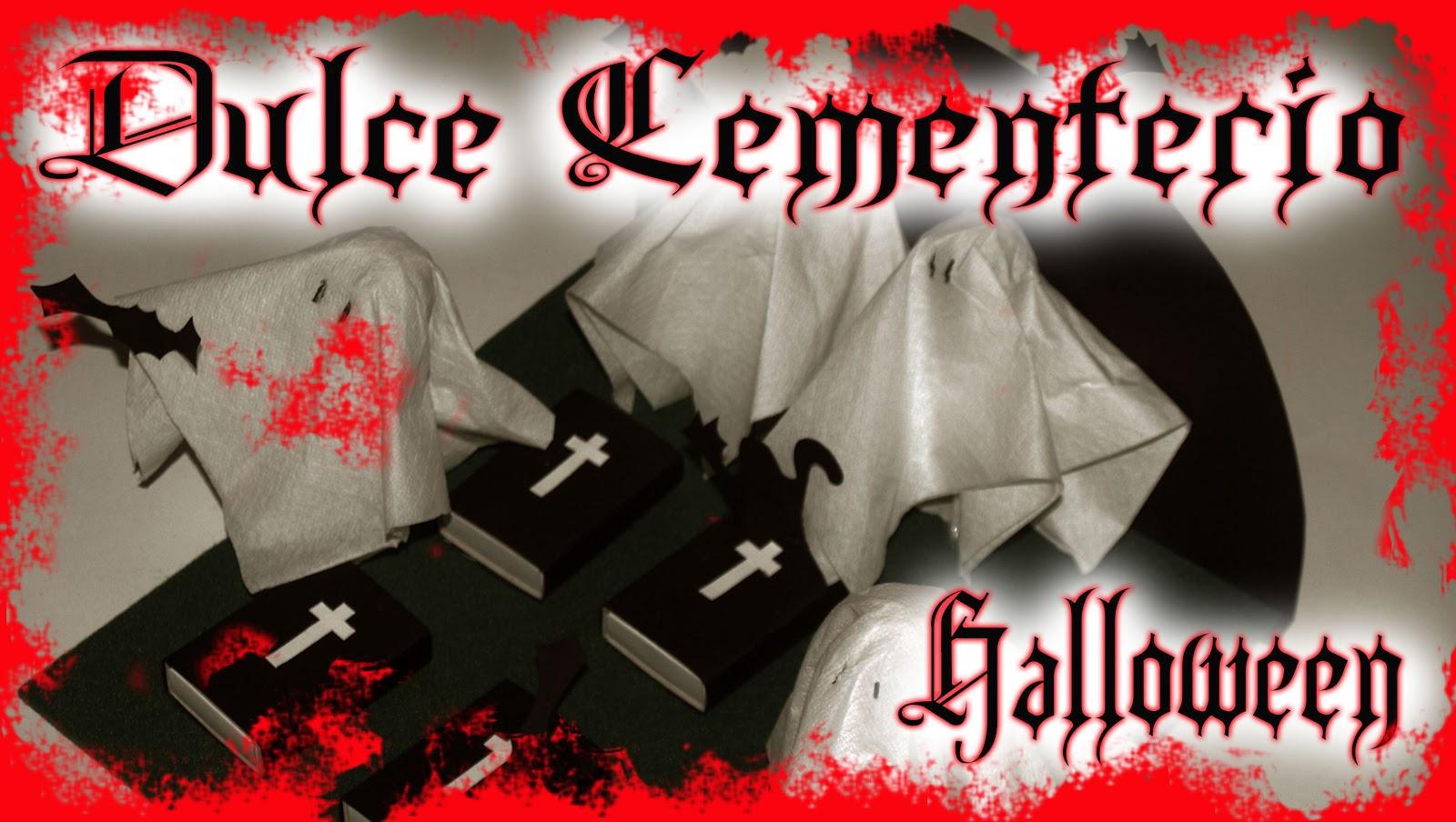 http://hazregalos.blogspot.co.uk/2012/10/halloween-dulce-cementerio.html