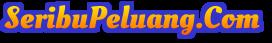 Share Info Peluang Usaha Dan Peluang Bisnis Indonesia