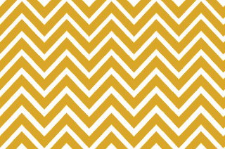 pattern wallpaper 2f