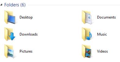 Penting ! Inilah Dia File-File yang Wajib Saat Backup !