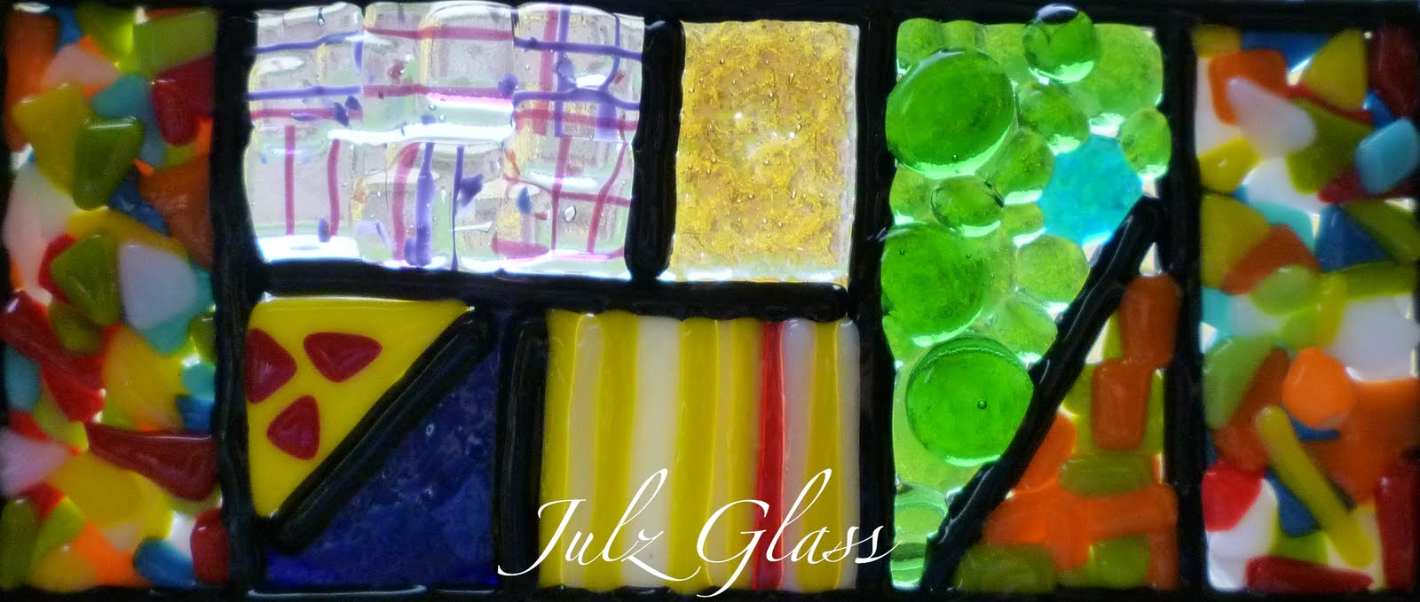 Julz Glass