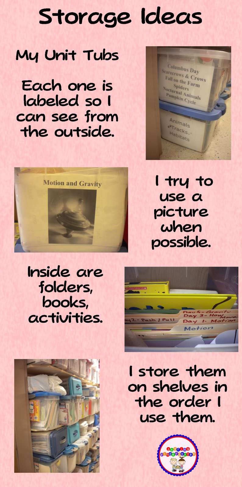 Classroom Organization Ideas Kindergarten : Major speech pathology fun with a side of gluten free