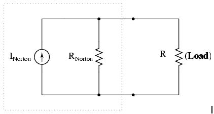 4 in addition A Simple Electronic Buzzer Circuit likewise Kirchoffs Circuit Laws in addition Multi Channel Audio Mixer Using Jfet L32044 as well Norton Theorem. on home parallel circuit