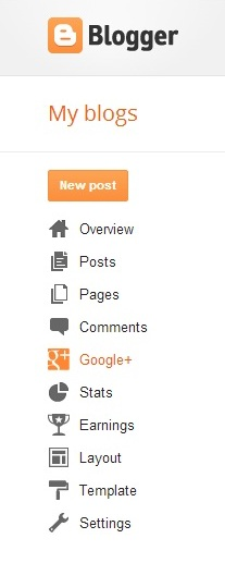 Automatic-sharing-blog-post-to-Google+-infoaday
