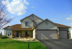 AWESOME! 4BR/4BA/3Car w/2900+ Sq Ft!