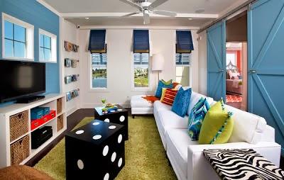 living room design inspiring
