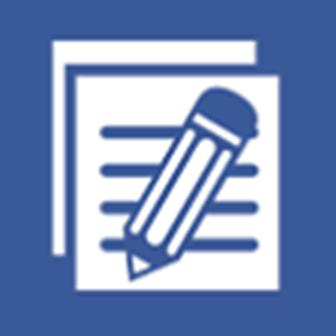 Cara Membuat Anti Copy Paste Di Blog
