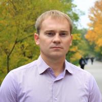 Иван Иванов - ведущий веб-аналитик WebProfiters и автор блога о веб-аналитике prometriki.ru