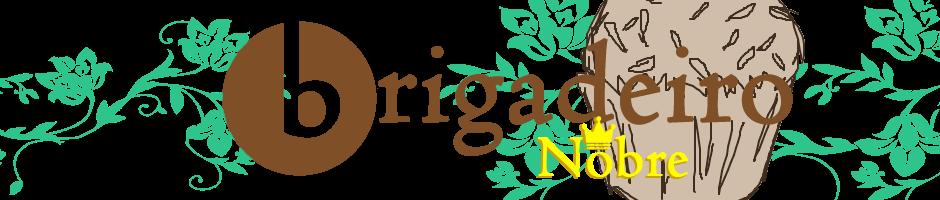 Brigadeiro Nobre