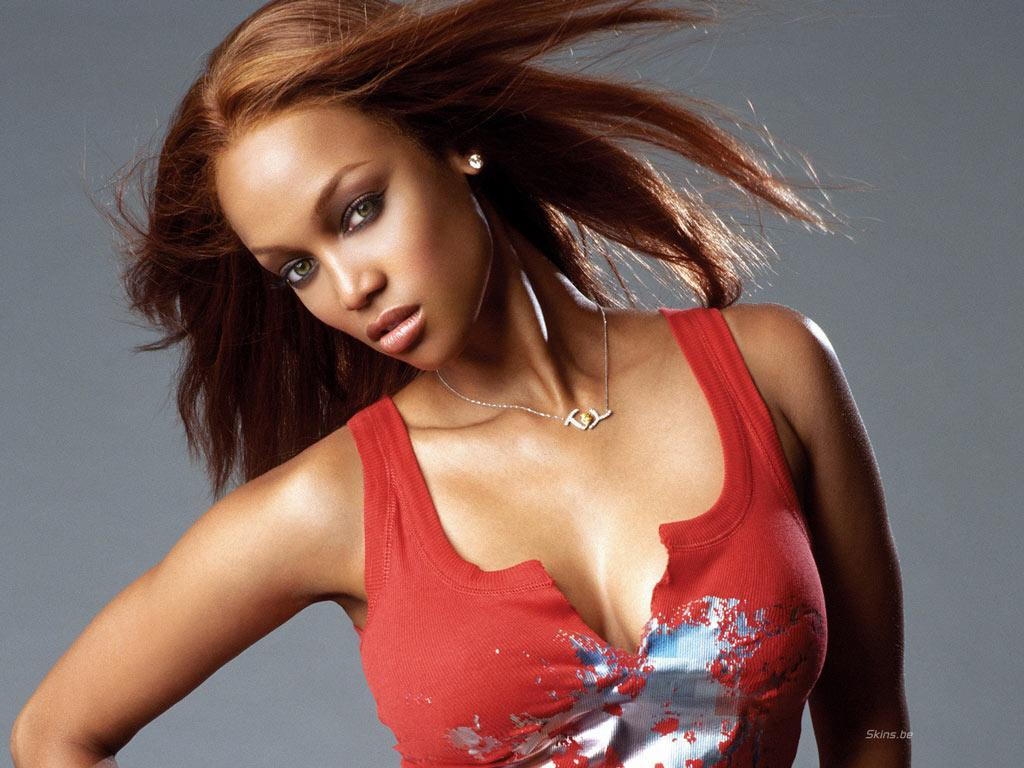 http://1.bp.blogspot.com/-9z7lOW6nkcI/TbhhomtlecI/AAAAAAAAAVU/dy9G11l0Y4c/s1600/Wallpapers-of-Tyra-Banks.jpg