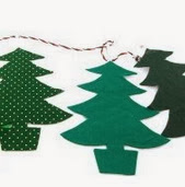 http://translate.googleusercontent.com/translate_c?depth=1&hl=es&prev=/search%3Fq%3Dhttp://craftbits.com/%253FprojectID%253D2159%26safe%3Doff%26biw%3D1429%26bih%3D984&rurl=translate.google.es&sl=en&u=http://craftbits.com/project/garland-felt-trees/&usg=ALkJrhjQpFEjCPQQ6BEdcwBZsIaEkH01zg