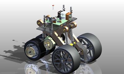 Makine Elemanları Dersi İTÜ