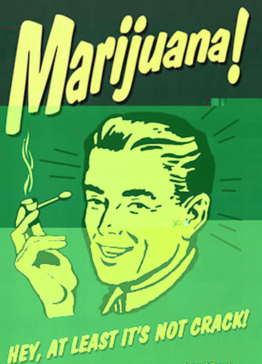 marijuana a gateway drug For years we have been told that marijuana is a gateway drug how much of this is true and how much is false what is your opinion.