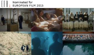 european film 2015