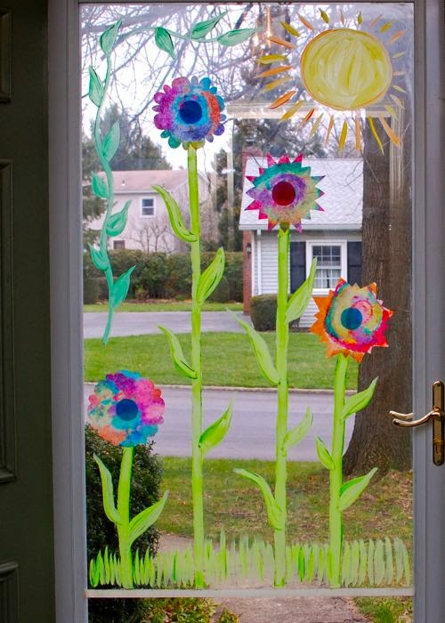 http://innerchildfun.com/2011/04/how-to-make-your-own-sunshine.html
