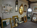 Great sale on mirrors!