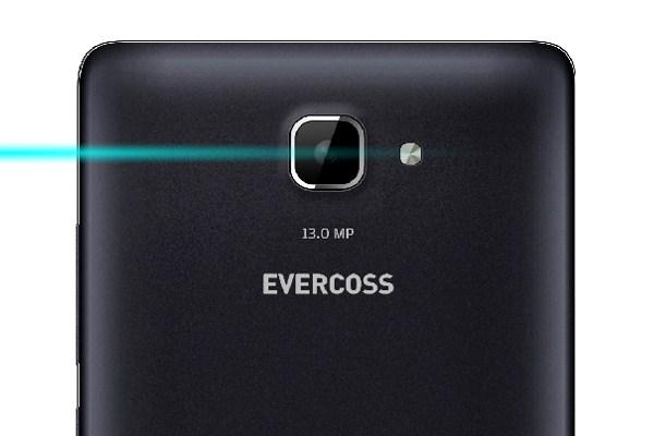 Harga HP Evercoss Android