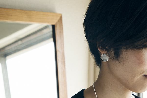 SU スウ ジュエリー jewelry