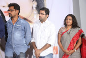 Maaya Movie first look launch-thumbnail-17