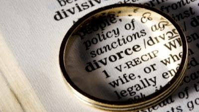 divorces in Brazil hit 351,153 in 2011, up 45.6 percent from 2010.