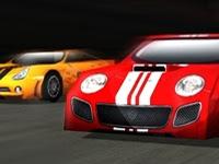 Drifters | Juegos15.com