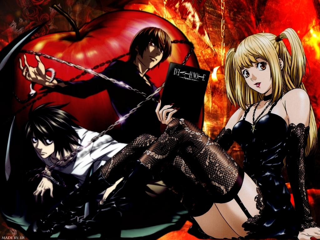http://1.bp.blogspot.com/-9zE1ssWqHcE/T0maAY8A_5I/AAAAAAAAAEI/m4fMc-klhmE/s1600/death_note_anime_wallpaper-29688.jpg