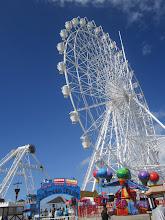 Sky Fun !