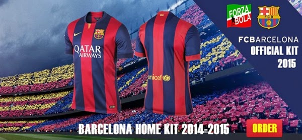 http://www.forzabola.com/2014/05/jersey-go-barcelona-home-2015.html