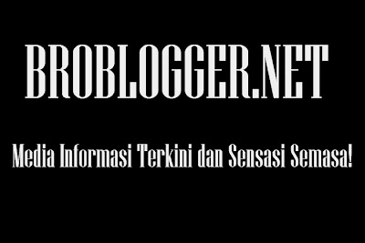 broblogger.net