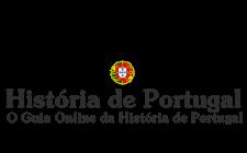 HISTÓRIA DE PORTUGAL info