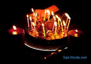 Birthday-Cake 2013