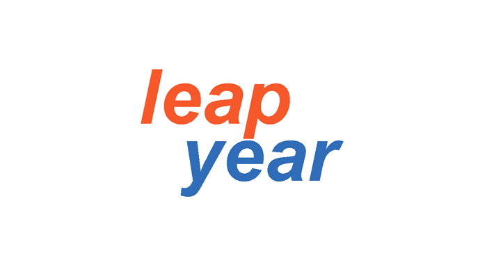 java leap year,leap year in java,java program to check leap year